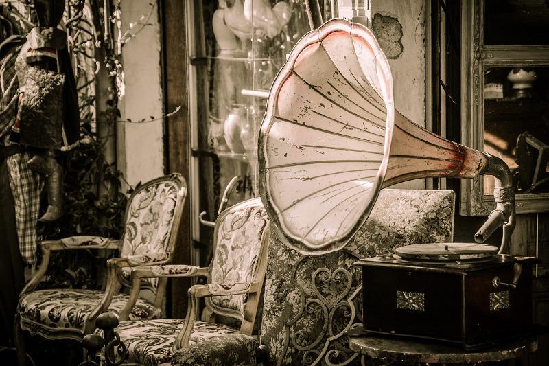 Istota ekspresji w muzyce